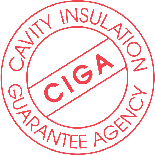 CIGA | Cavity Insulation Guarantee Agency